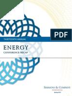 Vegas Energy Conference Recap v2 Web
