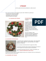 lestraditionsdenoel-110102031029-phpapp01