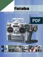 Futz2004 Catalog