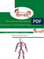 Mnt Target02 343621 541328 Www.makemegenius.com Web Content Uploads Education Circulatory System