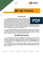 ABC_del_Trauma.pdf