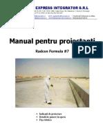 RF7 - Manual pentru proiectanti-etansare rosturi.pdf