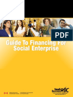 Guidetofinance June05 Eng