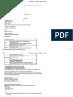 NWZ-W270 Series _ Specifications _ WALKMAN Help Guide