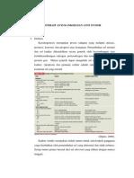 FITOTERAPI ANTI KANKER DAN ANTI TUMOR.pdf