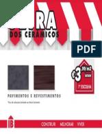 A5_Feiras_Ceramicos