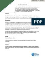 AEF 2014 Scholarship Application_pub_0001