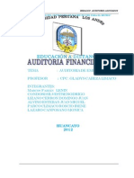 auditoriaplanilla-120906061342-phpapp01