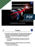 203071main_Advanced Communications - TEC Final - 2007