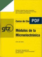 Curso de Electronica III FEE 01[Libro de Texto]