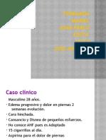 Clinica Aplicada Expo