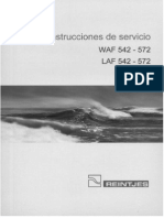 Manual Reductora Reintjes.pdf