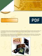 Historia e Filosofia Da Ciencia 679_SOC_ENS_MED_01!02!1-5