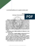 ARTÍCULO 6_LA SUTILZA EN EL LIBRO DE BUEN AMOR, CLARA ROMÁN-ODIO