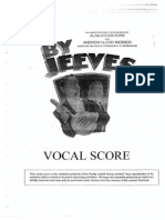 By Jeeves