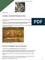 Evangelizar Con El Arte - Evangelizar Con El Arte Arte Fe y Cultura