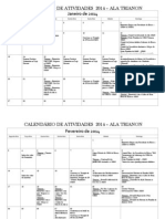Calendario Ala Trianon . 2014.docx