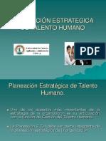 PLANEACIÓN ESTRATEGICA DE CAPITALES HUMANOS.pdf