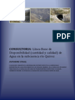 Informe Final_Disponibilidad de Agua-Quiroz-OCÑ