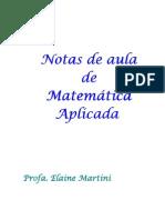ADM 2008 Gabarito
