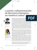 administracion de recursos humanos en america latina.pdf