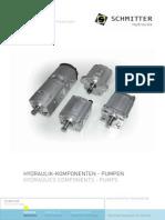 pumpenkatalog.pdf