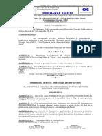 Obras_Particulares-Ordenanza_3345-13