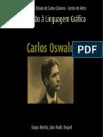 Seminário - Carlos Oswald