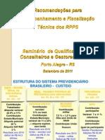 Delubio Gomes