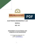 EC_ LAB_(EEC-451)_IVSem_18012013