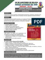 Publicacion-Auope