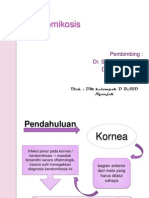 156491026-Keratomikosis-ppt.pdf