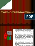 Giraldot Aprendizaje Desarrollador CUBA