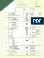 CatálogoIntensivFilter_98.018-125