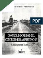7. CC_pav_concreto_Asocem.pdf