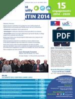fromantin programme BD.pdf