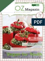 Brandnooz Nooz Magazin Ausgabe 03_2014