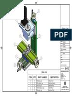 2011Haesl_Mill_Machine.pdf