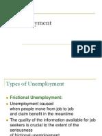 6.Unemployment