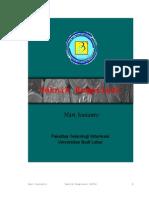 Buku Teknik Kompilasi