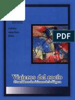 Comp - 25 Narradores dominicanos de la diáspora