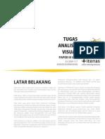Analisis Visual - Semiotika
