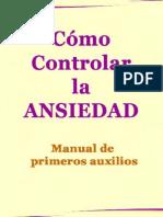 Control+de+Anciedad.desbloqueado