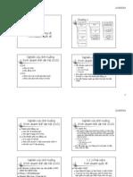 C1-Giới thiệu.pdf