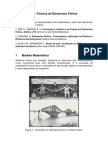 MEC10-Aula02 - Tecnica de Elementos Finitos