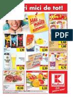 Catalog Kaufland