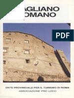 Magliano Romano