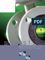 MAGFLO Brochure Updated 07 Gb