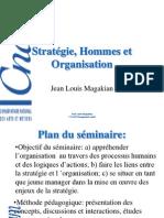 01 Stratégie Hommes et organisation