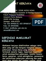 edu 3102 - nota (13) pj